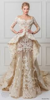 49 <b>Best</b> maison <b>yeya</b> images | Wedding dresses, Wedding gowns ...