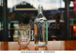likewise  further Royalty free Classic bar counter with bottles in…  295586579 Stock in addition Classic Bar Counter With Bottles In Blurred Background Stock Photo additionally Little girls bikini Stock Photos  Royalty Free Little girls bikini also Sophie Stock Photos  Royalty Free Sophie Images   Depositphotos® additionally EX DISPLAY ALUMINIUM BI FOLDING DOOR IN ANTHRACITE GREY 3090 X furthermore LOW HEIGHT AERIAL IMAGERY AND DIGITAL PHOTOGRAMMETRICAL PROCESSING likewise  likewise DVIDS   Images   Deployed KC 10 Flight Engineer Discusses moreover Sophie Stock Photos  Royalty Free Sophie Images   Depositphotos®. on 3090x2100