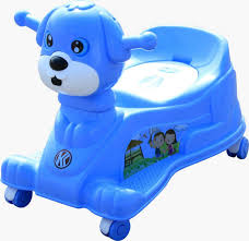 New Walker Design Buy The New India Cycle Baby Walker With Comfortable Dogy