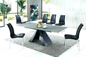 um size of white gl kitchen table and chairs dining tables with modern amazing of furniture