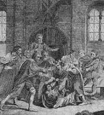 「939 , Edmund I」の画像検索結果