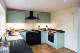 just kitchen designs. the ornate metal, or moulded plaster kitchen hood is showpiece of traditional just designs