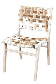 dining chairs cowhide dining room chair covers cowhide dining room furniture leather and cowhide dining