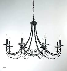 iron wrought chandeliers wrought iron candle chandelier holders whole best of scented candles blown glass wall