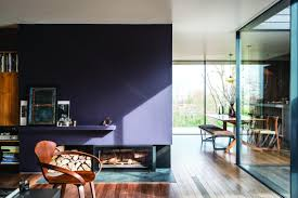 Best House Pics Best Interior Paint Colors For 2019 House Method