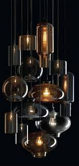 new lighting trends. interior design trends 2017 new york ideas inspirational lighting o