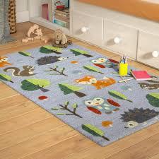 lavender area rug nursery white boys room pastel