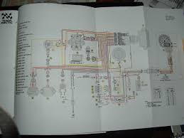 arctic cat wildcat 700 efi wiring diagram wiring diagram libraries arctic cat wildcat 700 efi wiring diagram