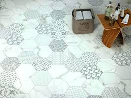 hexagonal floor tile modern ceramic tile designs with favor hexagon floor tile gallery decorative hexagonal tiles