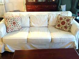 sofa cushions design cute covers no sew pillows cover outdoor cushion easy s no sew outdoor cushion covers