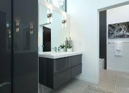 Modern Bathroom Wall Sconce Decor New Design Ideas