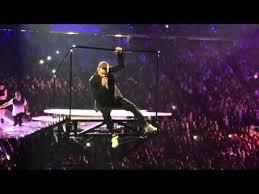 Msg Justin Timberlake Seating Chart Justin Timberlake Tour Announcements 2019 2020