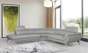 l shaped furniture. Interesting Furniture Modern Living Room Corner Sofas For Couch Sofa Furniture L Shaped For Shaped Furniture R