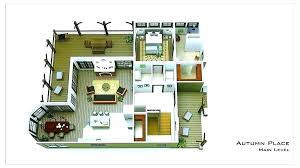 unique modern tiny house plans for modern small house plans and designs modern bungalow plans tiny