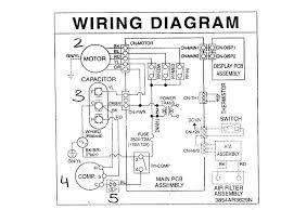 koppel split type aircon wiring diagram wiring automotive wiring window ac diagram at Wiring Diagram Of Window Type Air Conditioner