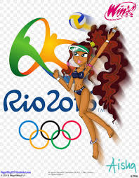 olympic games rio 2016 the london 2016