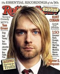 Till I blow ya mind call me Kurt Cobain. from Rewind (Ft. Future & Sire) – New York Style Lyrics on Rap Genius. Meaning - 1338428390_kurt%2520cobain
