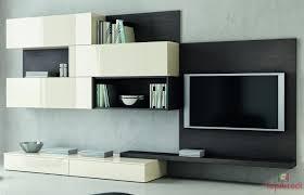 Soggiorno porta tv moderno per salotto.jpg 1.600×1.032 pixels tv