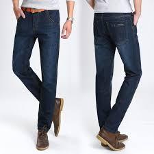 wholesale plus size jeans wholesale brand men jeans 2017 summer jeans slim straight denim