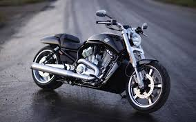 Harley Motorcycle Wallpapers on ...