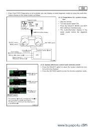 mitsubishi fuso wiring diagram mitsubishi image mitsubishi fuso wiring diagrams wiring diagrams on mitsubishi fuso wiring diagram
