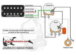 single pickup wiring diagram on single images free download Seymour Duncan Wiring Diagram humbucker 1 volume 1 tone golden age humbucker wiring diagrams seymour duncan wiring diagrams humbucker