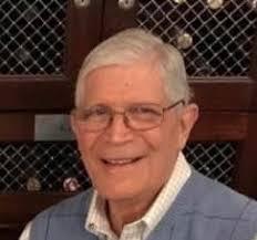 Bernie Berman Obituary - Bellaire, TX