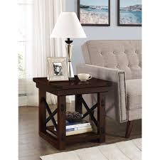 better homes and gardens 3 piece living room set com