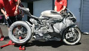 buying a new or used motorcycle which is right for you rideapart