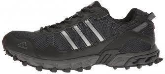 adidas walking shoes. 12 reasons to/not to buy adidas rockadia trail (november 2017 )   runrepeat walking shoes i