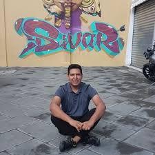 Alexander Benavides (@Alex_Cruz01)   Twitter