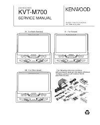 kenwood dnx5140 wiring diagram wiring diagram and hernes kenwood dnx5140 wiring harness diagram auto