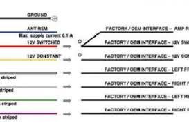sony xplod 52wx4 wiring harness wirdig readingrat net Sony Cdx Gt240 Wiring Diagram sony xplod wiring diagram wiring diagram, wiring diagram sony cdx gt210 wiring diagram
