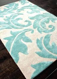 turquoise throw rug red and area rugs remarkable australia