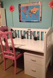 furniture upcycle ideas. Here Are Quite A Few Ideas To Repurpose And Upcycle Used Baby Cribs Into Furniture Or