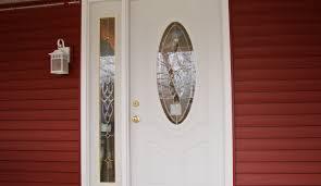 full size of door amazing replace sliding glass door with french doors cost entertain should