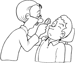 Small Picture surprising googly eyes coloring pages with eye coloring page