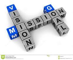 vision statement clipart clipartfest vision mission clip art