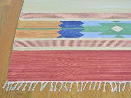 elegant what is flat weave rug innovative rugs design
