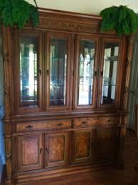 old modern furniture. Old Modern Furniture R