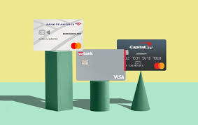 I promise, if you keep at this long enough, you'll eventually get rejected on a credit card application. Best Secured Credit Cards Of August 2021 Nextadvisor With Time