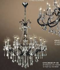 best chandeliers images on crystal chandeliers part 99 regarding elegant residence whole chandelier crystals decor