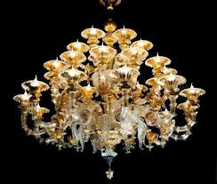 archaikomely fake chandelier for bedroom
