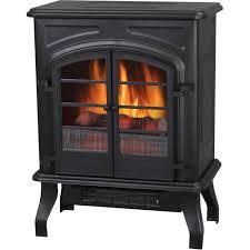small electric fireplace heater modern castlecreek stove fireplaces at allstateloghomes regarding 28 crane 18