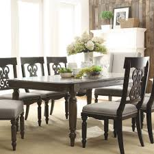 Expandable Kitchen Table Modern Chairs For Kitchen Table Tags Wood Table Glass Kitchen