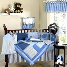western crib bedding sets denim nights designer quilted 9 piece crib set western cowboy crib bedding western crib bedding