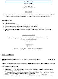 doc resume headlines com resume headlines