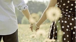 Resultado de imagem para  é melhor amar ou ser amado?