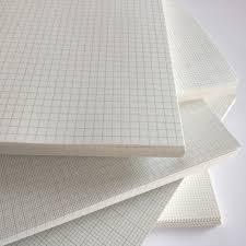 Usd 7 94 Genuine 5mm Mesh Paper A1 A2 A3 A4 Light Gray Calculation