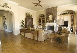 elegant bedroom ceiling fans. Ceiling Fan Over Kitchen Island Elegant Dining Room Fans Modern With Lights Table Home Bedroom .